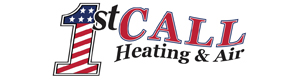 1st Call Heating and Air