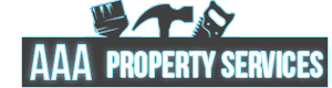 AAA Property Services