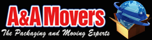 A&A Movers CT