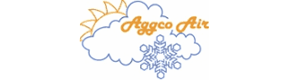 Aggco Air LLC