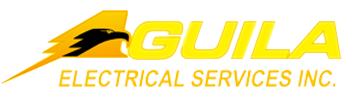 Aguila Electrical Services
