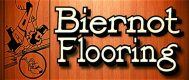 Biernot Flooring | Floor Refinishing | Chesapeake, Virginia
