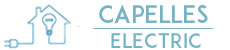 Capelles Electric