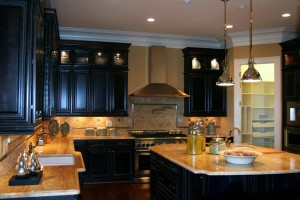 kitchen-renovation-throughout-kitchen-renovation-pictures-home-design-ideas