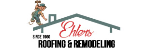 Ehlers Roofing & Renovations