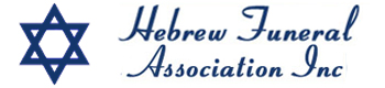 Hebrew Funeral Association