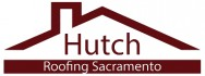 Hutch's Roofing