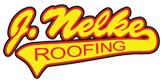 J Nelke Roofing Inc. | Ship Bottom, New Jersey