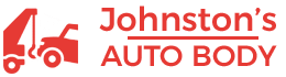 Johnston's Auto Body | Utica, NY