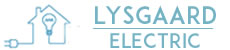 LYSGAARD ELECTRIC INC