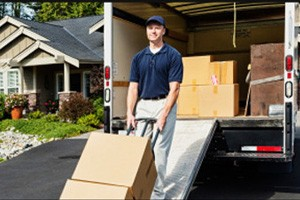 fully-insured-moving-services2