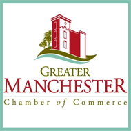 greater manchester chamber of commerce Connecticut