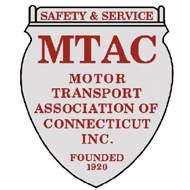 motor transport association of connecticut