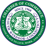 south windsor chamber of commerce