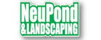 Neu Pond & Landscaping | Landscapers in Yankton, South Dakota