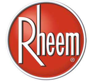rheem_logo_transparent_large
