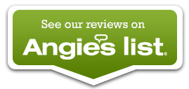 angies list reviews
